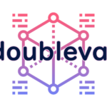 doublevalの読み方