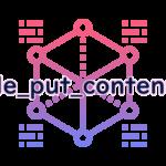 file_put_contentsの読み方