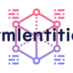 htmlentitiesの読み方