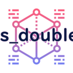 is_doubleの読み方