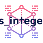 is_integerの読み方