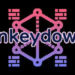 onkeydownの読み方