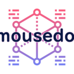 onmousedownの読み方