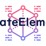 createElementの読み方