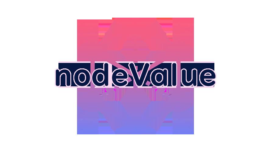 nodeValueの読み方
