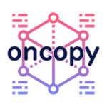 oncopyの読み方