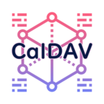 CalDAVの読み方