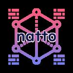 nattoの読み方