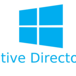 Active Directoryの読み方