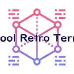 Cool Retro Termの読み方