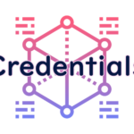 Credentialsの読み方