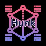 Hunkの読み方
