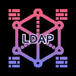 LDAPの読み方