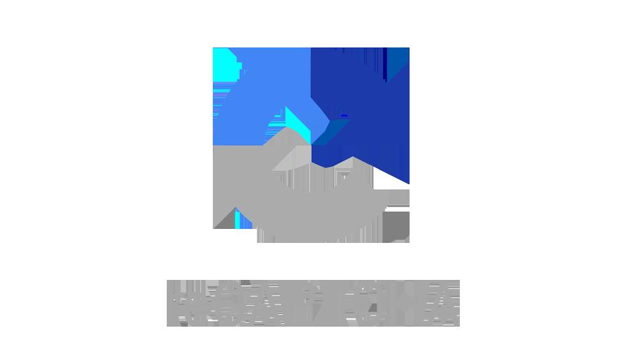 reCAPTCHAの読み方
