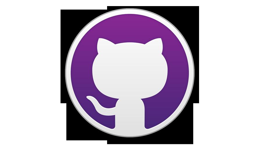 GitHub Desktopの読み方