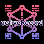 activeRecordの読み方