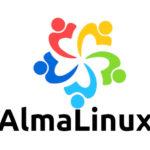 AlmaLinuxの読み方
