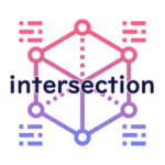 intersectionの読み方