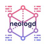 neologdの読み方