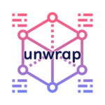 unwrapの読み方