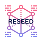RESEEDの読み方