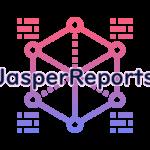 JasperReportsの読み方