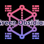 Green Obsidianの読み方
