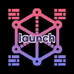 launchの読み方