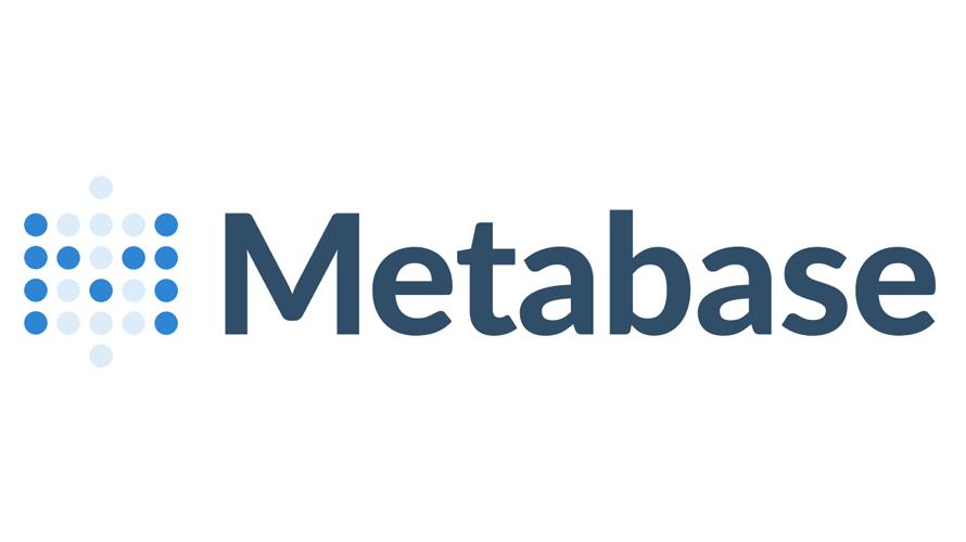metabaseの読み方